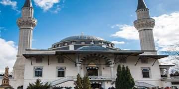 İki camiye daha hakaret içerikli mektup gönderildi