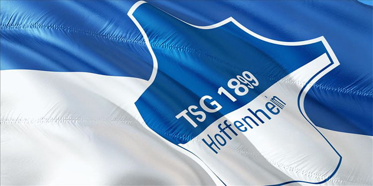 Hoffenheim'da tüm takım karantinaya alındı