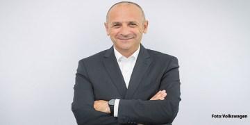Volkswagen yönetim kurulu üyeliğine Türk yönetici