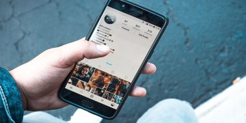 Türkiye'ye getirilen cep telefonlarının kayıt süresi uzatıldı