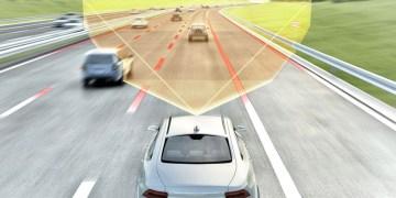 Almanya sürücüsüz araçlara izin vermeye hazırlanıyor