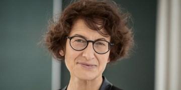 Aşı mucidi Dr. Türeci'ye UNESCO'dan övgü