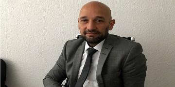 Satıcı Türkiye'den getirilen aracın masraflarını ödemeli
