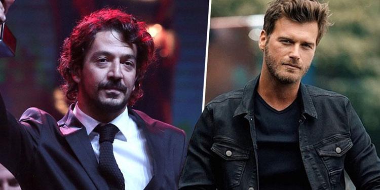Netflix 2021'e Türk dizi ve filmleri ile damga vuracak