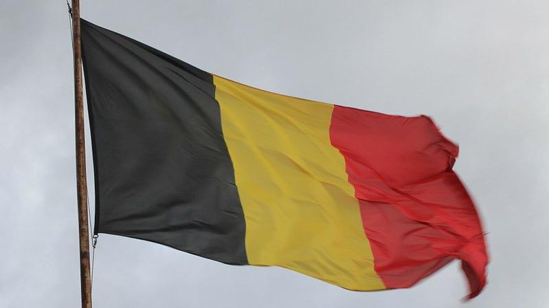 Belçika salgın kısıtlamalarını biraz daha gevşetti