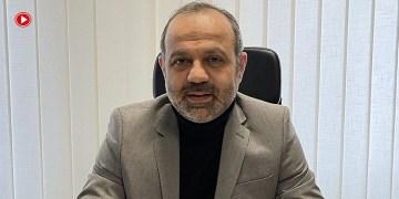 Müslüman kuruluşların başkanları ırkçılıkla daha etkin mücadele talebi (VİDEO)