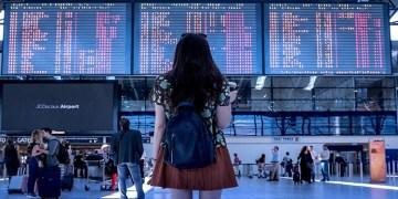 Almanya'da turizm dibe vurdu