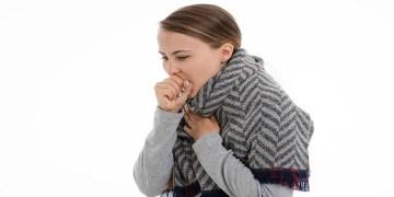 500 grip vakası