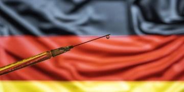 Alman doktorlar imamların aşı çağrısı yapmasını istedi