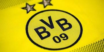 Borussia Dortmund, Almanya Kupası'nda finale yükseldi