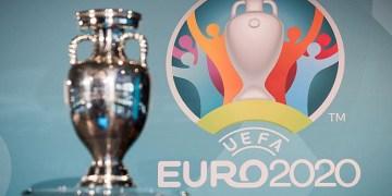 EURO 2020'de Münih'te oynanacak karşılaşmalarda 14 bin seyirciye izin verilecek