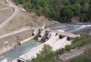 hidroelektrik-santrali-1-300x204