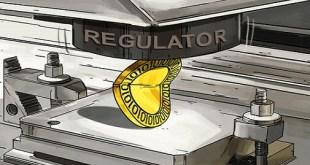 bitcoin-neden-dusuyor