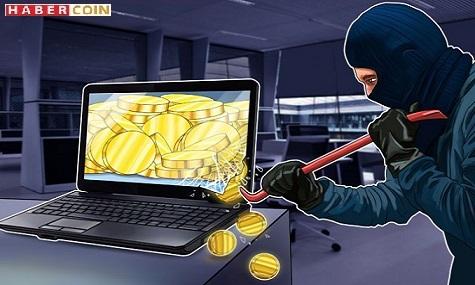 blackwallet-hacklendi