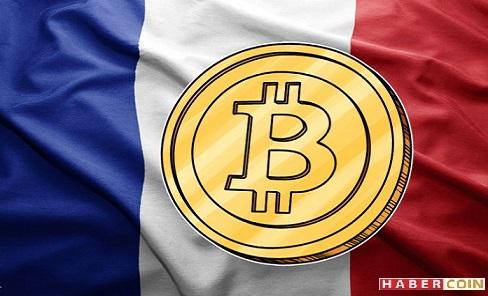 fransa-bitcoin