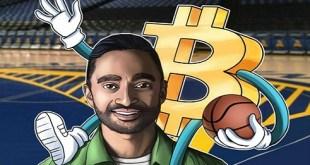 nba-dallas-maverick-bitcoin