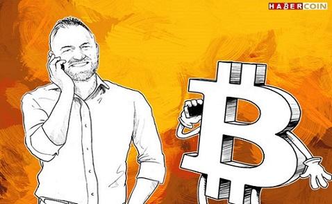 bitcoin-destek-hatti