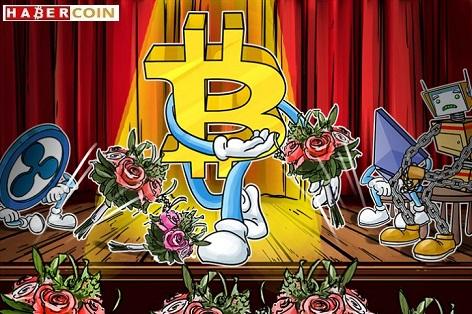 bitcoin-yukseldi