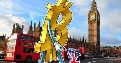 ingiltere-banka-bitcoin