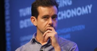 Twitter CEO'sunun Yatırım Yaptığı Borsa Açılıyor!