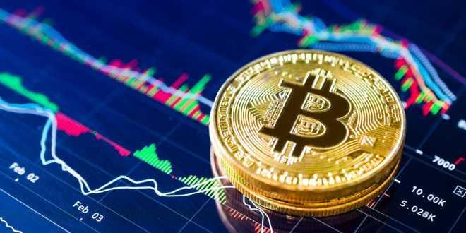 Ethereum Yükselirken Bitcoin Düşmeye Devam Ediyor