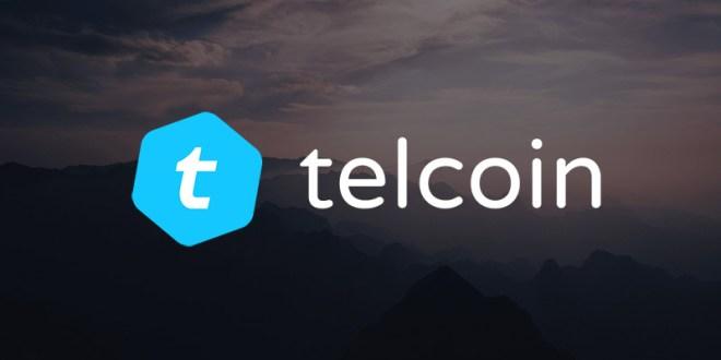 Telcoin (TEL) Yatırımcısı Bir Haftada 2X Kazanç Sağladı