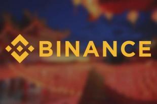 Avustralyalı Kripto Para Yatırımcıları Binance'e Dava Açmaya Hazırlanıyor! İşte Detaylar...
