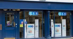 İngiltere Merkezli Banka Müşterilerine Kripto Para İşlemlerini Yasaklamaya Başlıyor