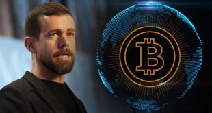 Twitter CEO'su Jack Dorsey'den Bitcoin Yatırımcılarını Sevindirecek Haber