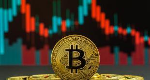 Bitcoin Gözünü Bu Seviyeye Dikmiş Durumda! 7 Temmuz BTC Analiz
