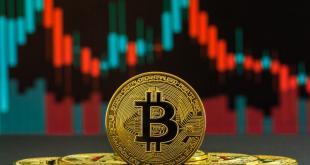 Hazine ve Maliye Bakanlığından Kripto Para Borsalarına Yeni Kural