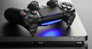 PS4 İle Bitcoin Madenciliği Yapmaya Çalışan Çete Çökertildi