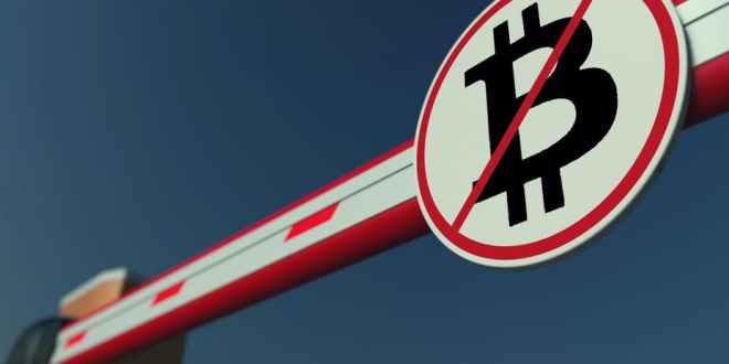 TikTok Bitcoin ve Kripto Para İçeriklerini Tamamen Yasaklamaya Hazırlanıyor