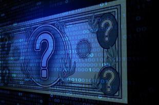 Bitcoin'in Gizemli Kurucusu Satoshi Nakamoto'nun Bulunduğu İddiası