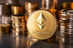 Etherum (ETH) Yatırımcılarının Dikkat Etmesi Gereken Seviyeler