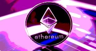 Etherum London Güncellemesi Yarın Geliyor