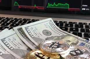 Kripto Paraların Kazançları Geleneksel Yatırımları Katladı