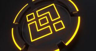 Binance 7 Yeni İşlem Çiftini Kullanıcılarına Sunmaya Hazırlanıyor