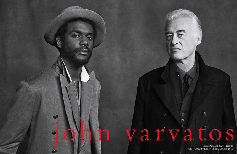 John-Varvatos-SS2013-05
