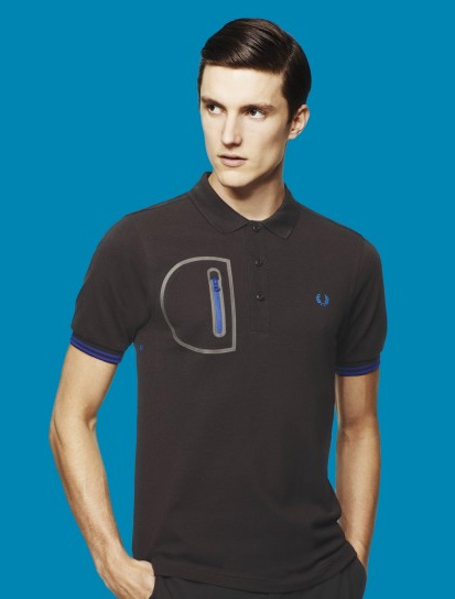 Fred_Perry_Spring13_Capsule_03