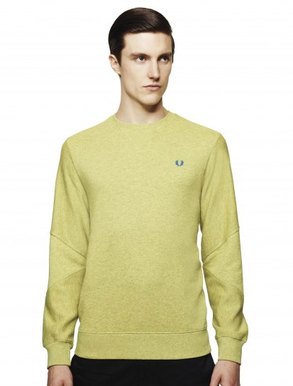 Fred_Perry_Spring13_Capsule_06
