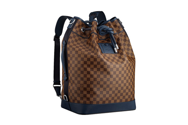 Louis_Vuitton_Spring_2013_Damier_05