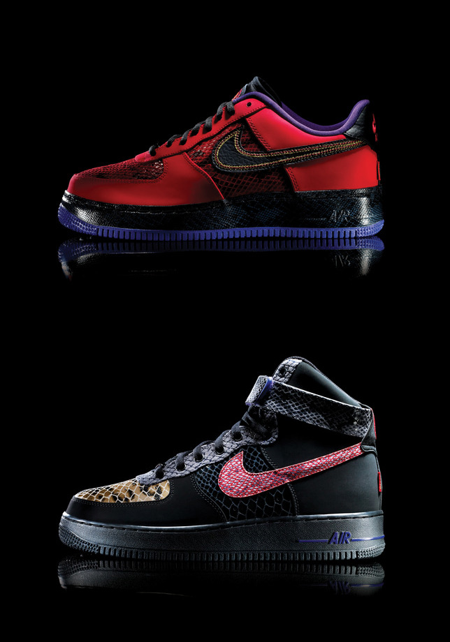 Nike_Air_Force_1_YearOfTheSnake