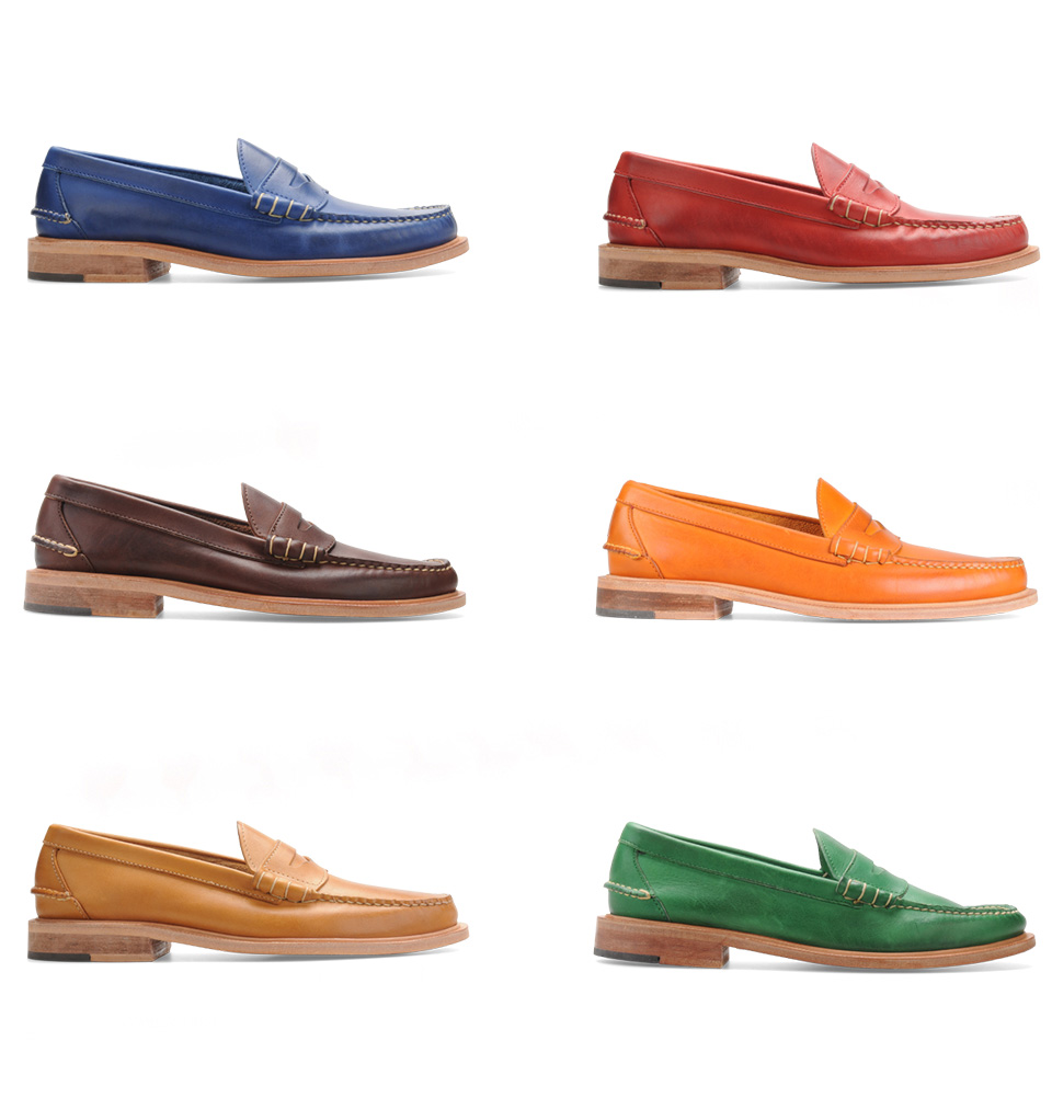 Walk_Over_Loafers_01