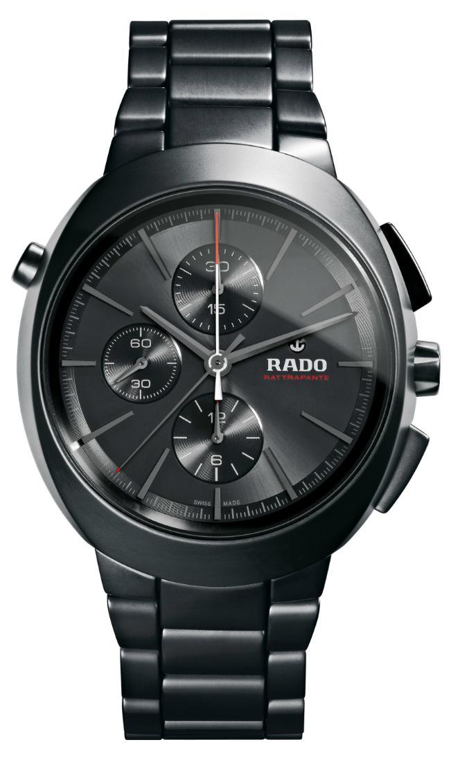 Rado_D-Star_Split-Seconds