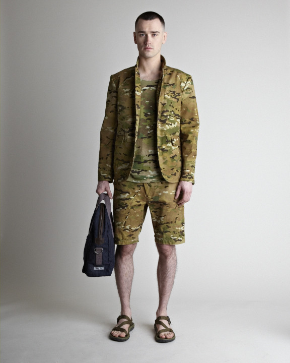 CADET_Camo_Collection_SS13_01