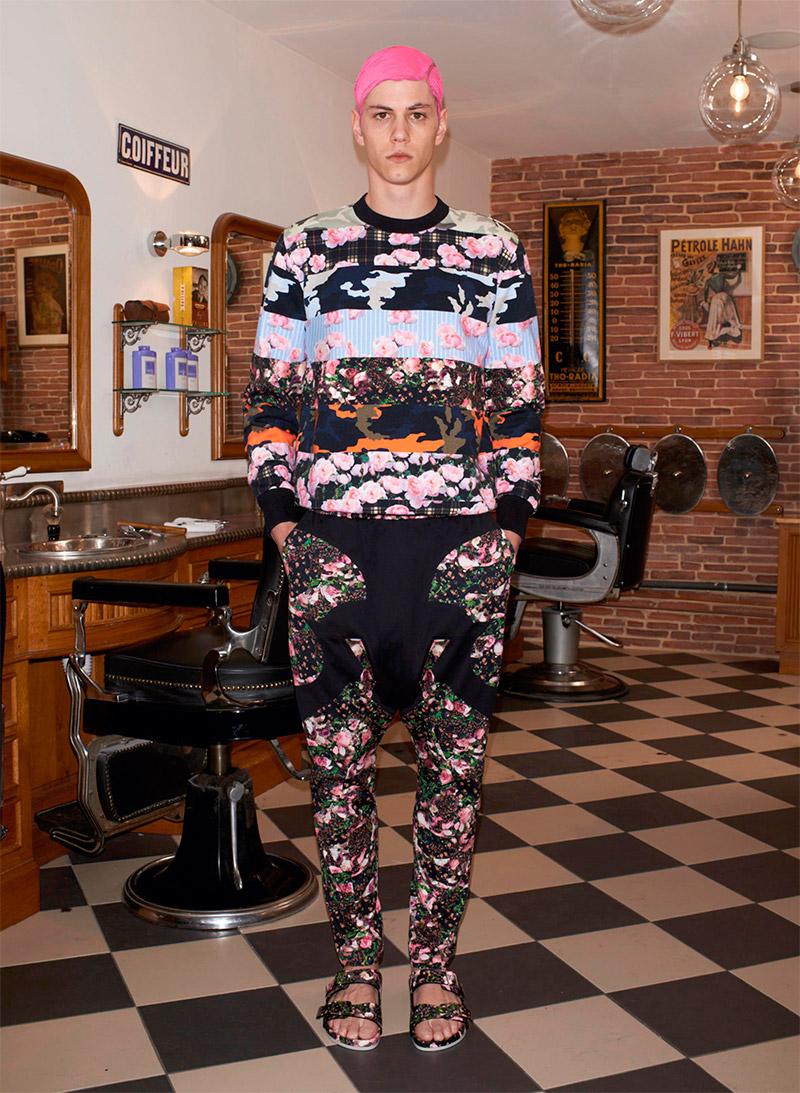 Givenchy_Pre-Fall_2014_10