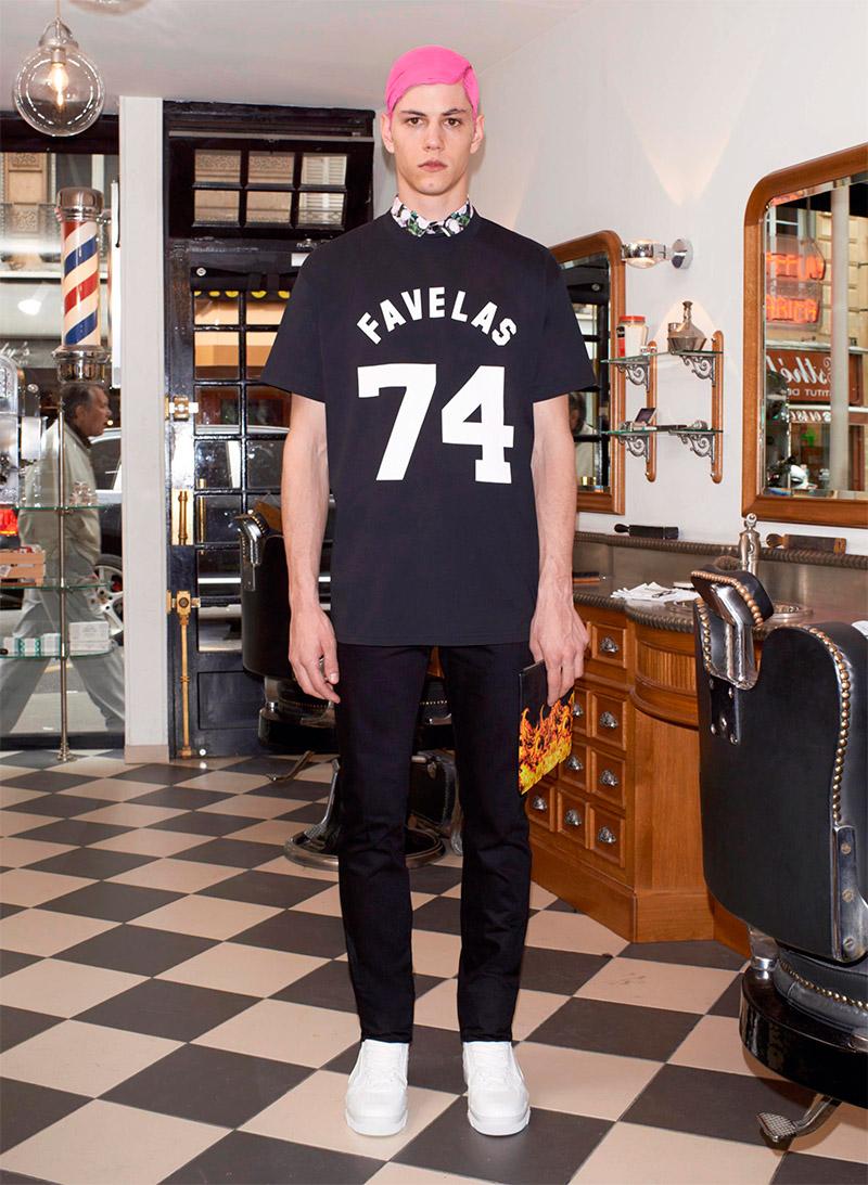 Givenchy_Pre-Fall_2014_23