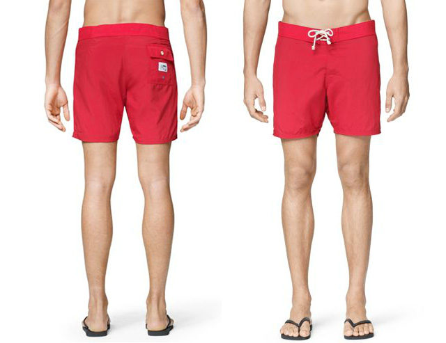 Katin_Surf_Trunk_Red_Club_Monaco