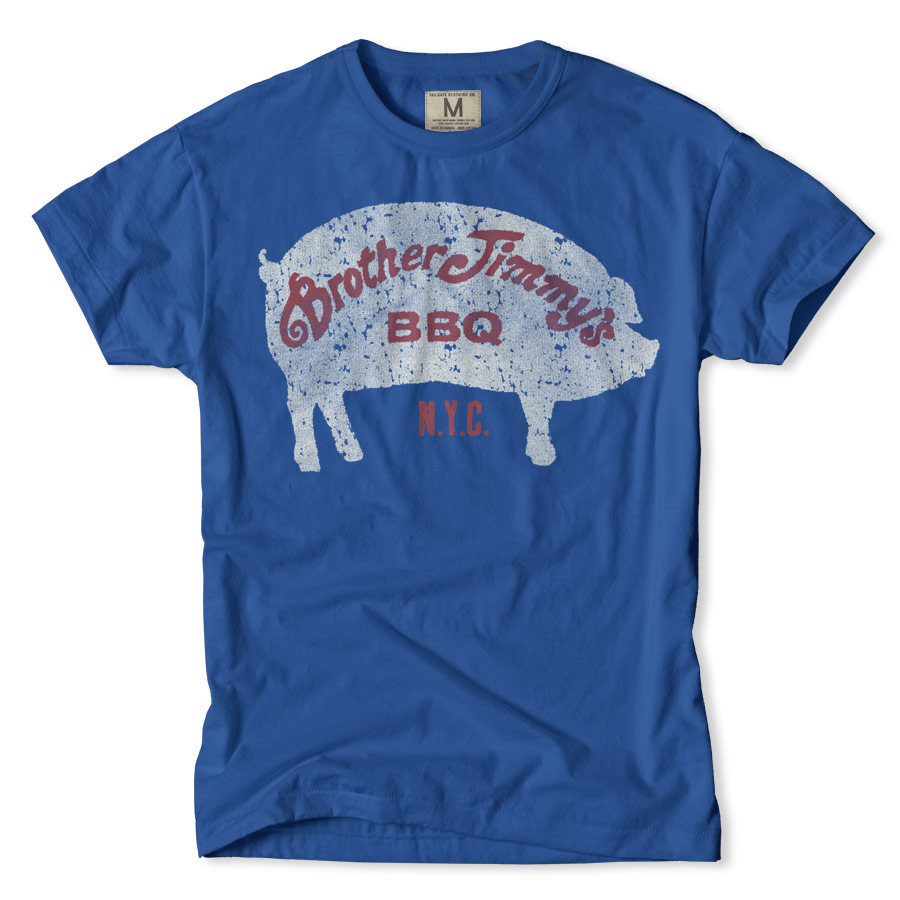 Tailgate_Clothing_Brother_Jimmys